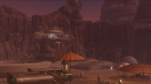 swtor-tatooine-homestead-breakdown-16