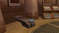 swtor-tatooine-homestead-breakdown-3