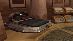 swtor-tatooine-homestead-breakdown-4