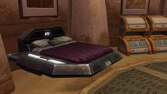 swtor-tatooine-homestead-breakdown-6