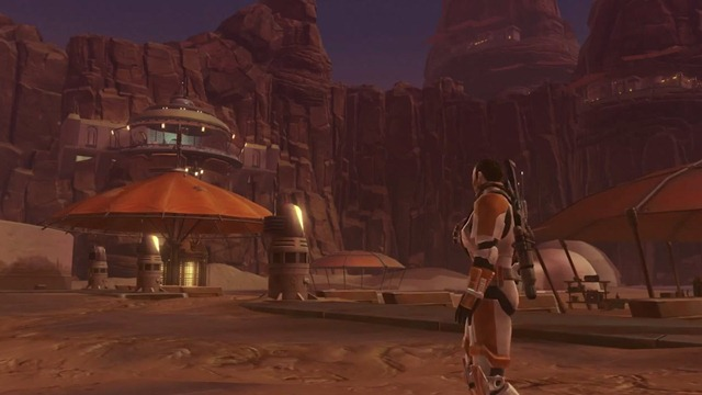 swtor-tatooine-homestead-breakdown