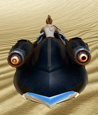 swtor-vectron-jm-13-torrens
