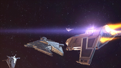 SWTOR_Guild_Flagship_Screen_03
