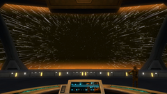 SWTOR_Guild_Flagship_Screen_04