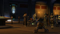 SWTOR_Guild_Flagship_Screen_05