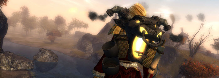 GW2 Sept Feature Pack–Crafting Backpacks and New Leveling Items