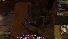 gw2-coin-collector-challenger-cliffs-achievements-guide-13