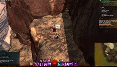 gw2-coin-collector-challenger-cliffs-achievements-guide-23