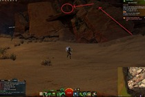 gw2-coin-collector-challenger-cliffs-achievements-guide-35