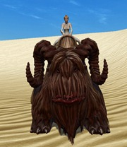 swtor-canyon-bantha-mount-3