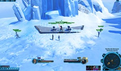 swtor-conquest-commanders-hoth