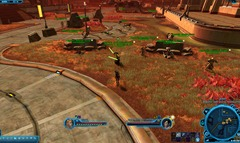 swtor-conquest-commanders-quesh-2