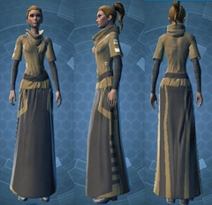 swtor-deep-gray-and-pale-brown-dye-module