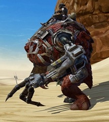 swtor-dread-enhanced-rancor-2