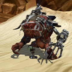 swtor-dread-enhanced-rancor