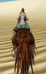 swtor-fawn-orobird-mount-3
