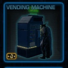 swtor-gatekeeper's-stronghold-pack-vending-machine