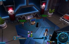 swtor-guild-flagship-unlocking-guide-2