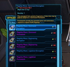 swtor-guild-flagship-unlocking-guide-4