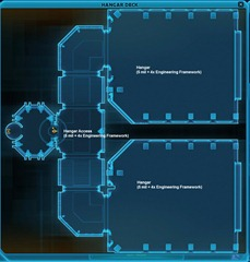 swtor-guild-flagship-unlocking-guide-hangar-deck