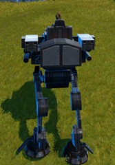 swtor-gz-4-command-walker-3