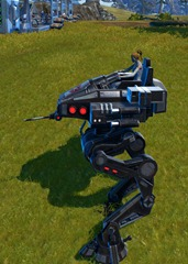 swtor-gz-4-command-walker