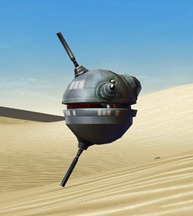 swtor-imperial-le-34-miniprobe-pet