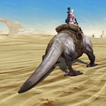 swtor-infected-dewback-mount-3