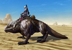 swtor-infected-dewback-mount