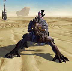 swtor-infected-varactyl-mount-2