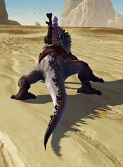 swtor-infected-varactyl-mount