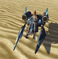 swtor-irakie-hawk-speeder-2