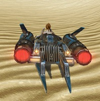 swtor-irakie-hawk-speeder-3