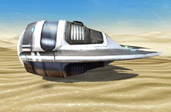 swtor-mana-d5-submersible-speeder-2
