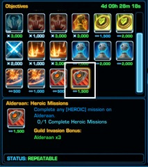 swtor-planetary-conquest-guide-3