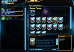 swtor-planetary-conquest-guide-6