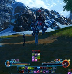 swtor-shellshock-alderaan-world-boss-rakghoul-resurgence-event-2