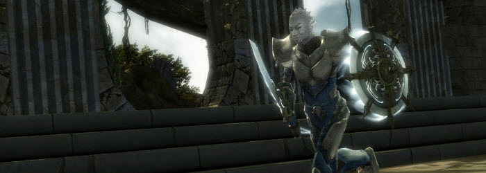 GW2 Sept Feature Pack: Announcing WvW Fall Tournament