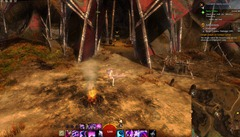 gw2-enchanted-map-scrap-1-harathi-hinterlands-2