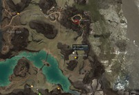 gw2-enchanted-map-scrap-1-harathi-hinterlands-3