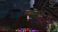 gw2-enchanted-map-scrap-1-queensdale