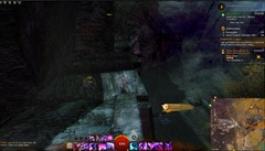 gw2-enchanted-map-scrap-2-blazeridge-steppes-2