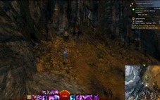 gw2-enchanted-map-scrap-2-fireheart-rise-5