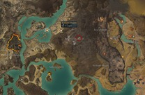 gw2-enchanted-map-scrap-2-fireheart-rise