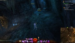 gw2-enchanted-map-scrap-2-plains-of-ashford-2