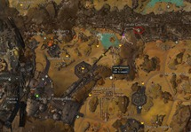 gw2-enchanted-map-scrap-2-plains-of-ashford-3