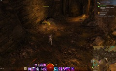 gw2-enchanted-map-scrap-2-plains-of-ashford-4