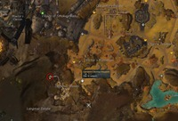 gw2-enchanted-map-scrap-2-plains-of-ashford