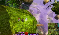 gw2-enchanted-map-scrap-3-caledon-forest-2