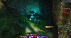 gw2-enchanted-map-scrap-3-caledon-forest-4